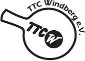 TTC Windberg e. V.